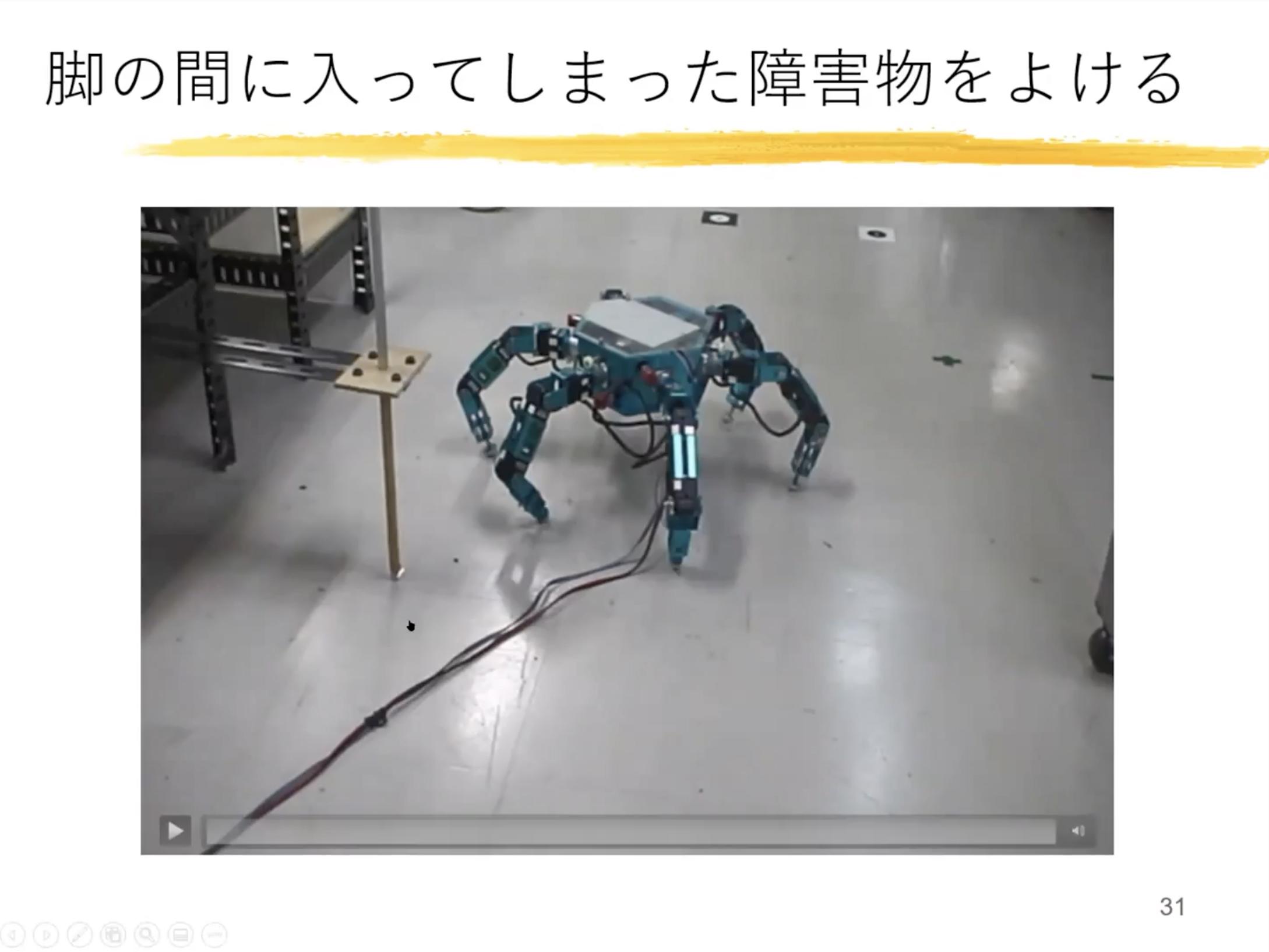 田淵先生講義内容2
