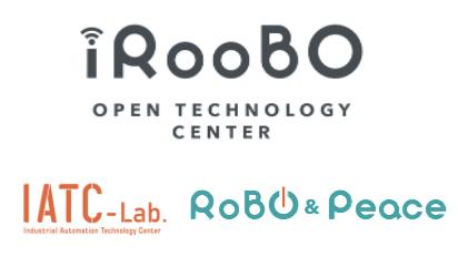 オープンテクノロジーセンターロゴ